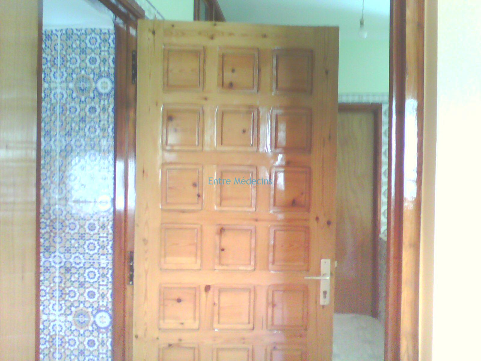 Location de cabinet ou laboratoire entre m decins - Cabinet analyse medicale ...